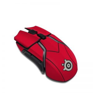 Wonderful thought brief history of optical gaming mouse