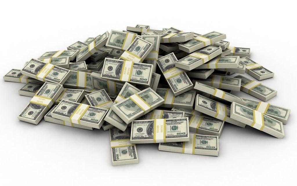 online loan finder