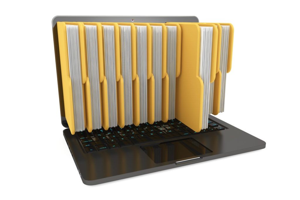 File sharing and hosting service
