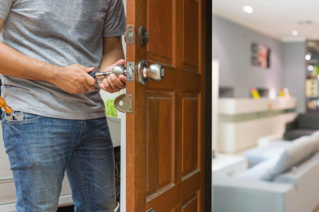 locksmith suppliers